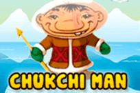Играть на деньги онлайн в Chukchi Man