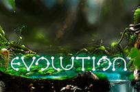 777 игровой автомат Evolution