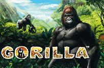 Игровые автоматы Gorilla - онлайн в 777