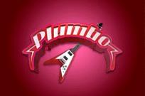 777 автоматы Plumbo бесплатно