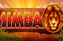 African Simba на реальные деньги онлайн