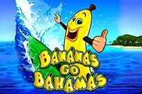 Bananas Go Bahamas лучшие аппараты