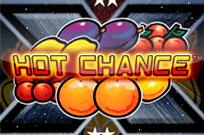 Hot Chance игровые автоматы играть бесплатно
