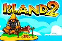 Island 2 лучшие игры