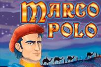 Marko Polo слот на рубли