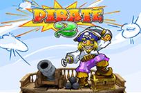 Pirate 2 на рубли