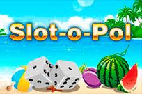 Slot-o-Pol слот без регистрации