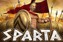 Sparta на рубли