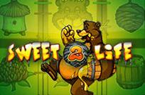 Sweet Life 2 слот на рубли