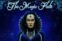 The Magic Flute слот без регистрации
