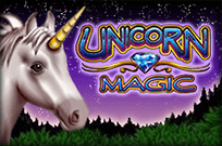 Unicorn Magic лучшие слоты