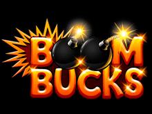 Взрывные Баксы в онлайн казино