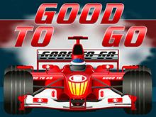 Бонусы и большая выгода в азартной игре Good To Go!