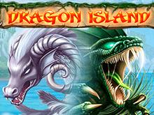 В казино сорвите выигрыш в Остров Дракона