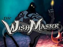 Играть в азартные аппараты онлайн: Wish Master