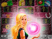 Играйте на сайте в Lucky Lady's Charm онлайн