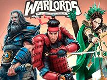 Warlords – Crystals Of Power – азартные игры онлайн